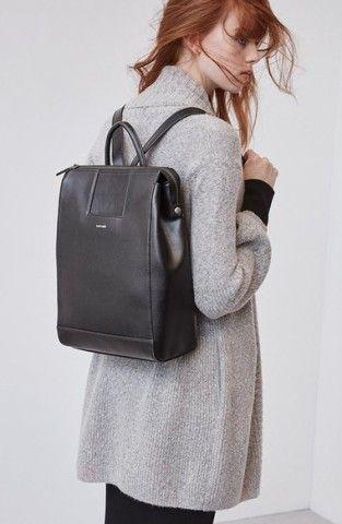 Shop the cutest backpacks from Matt & Nat on Keep!