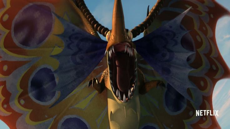 DreamWorks Dragones: Carrera al borde - Netflix [Hd) DOMT SHARE any OF OF MY STUFF UNTIL LATER PLEASE PLEEESE DONT RESHARE ANY OF Y VIDEOS OR HTTTYD MEDIA JUST RMRELACED OR ELSE ILL BE VERY ANNNOYED!!!!! PLEASE DONT DO IT, (i beg you users)