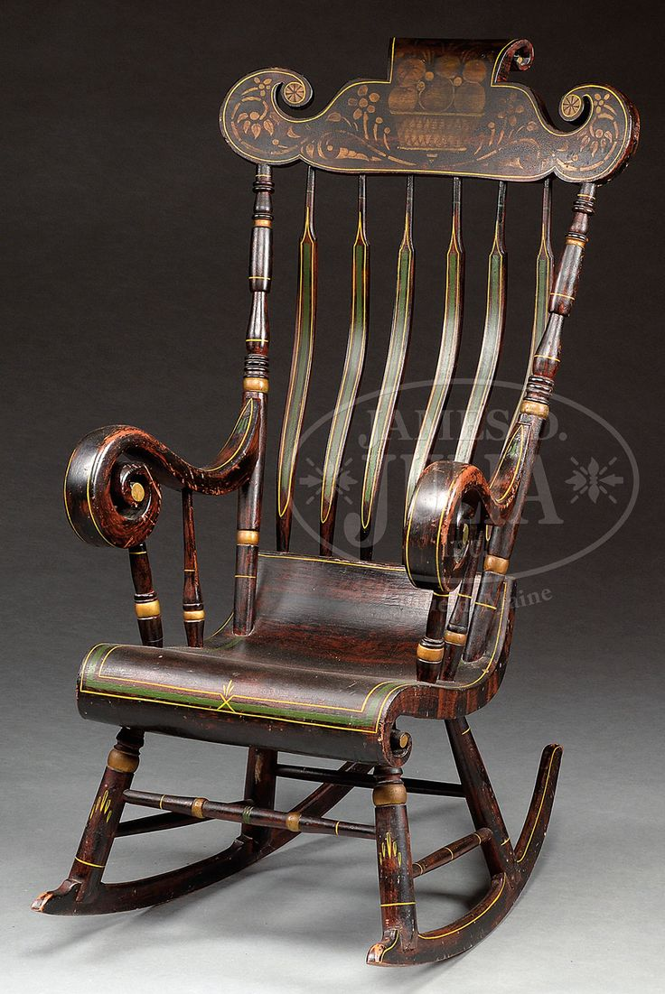 Best 25+ Asian rocking chairs ideas on Pinterest | Asian daybeds ...