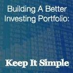 Great infographic on how to invest and investing ideas for any type of investor on @moneymatters
