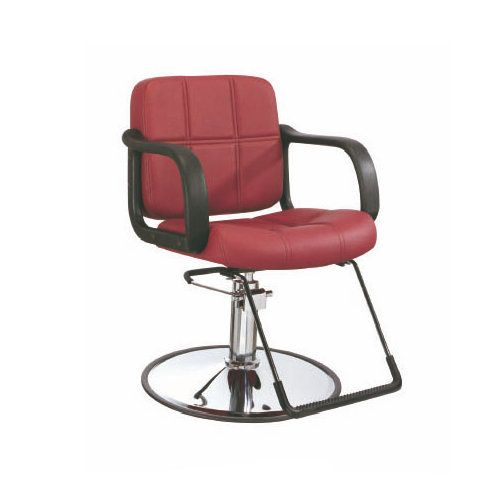 barber and salon chairs prices / beauty salon equipment / hair stylist chairs  http://www.gobeautysalon.com/product/product-0-576.html