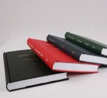Tips on Completing your Thesis Quickly