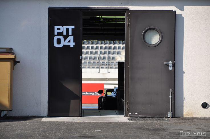 Milithium Photo par Rémi COLIN | Ferrari Racing Days Paul Ricard 2015: Vendredi