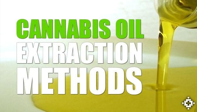 2/20/14: Best Cannabis Oil Extraction Method? Last yr, researchers from universities in Italy & Netherlands completed a study last year with some of common extraction solvents. Results in the journal Cannabinoids. Team investigated 4 extraction solvents – naphtha, petroleum ether, ethanol & olive oil. Ethanol & olive oil were the most effective, largely bec of their ability to produce an extract with a high terpene content. Perhaps more importantly, both substances are safe for consumption.