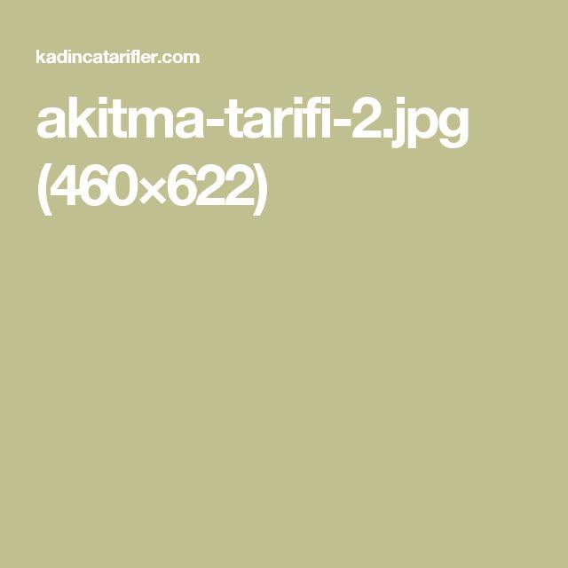 akitma-tarifi-2.jpg (460×622)