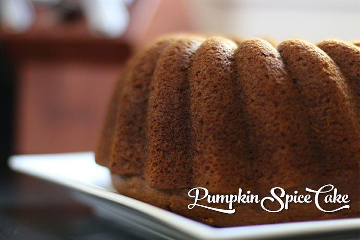 PumpkinCake_F
