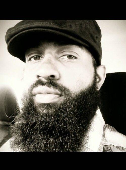 17 best images about so bearded up on pinterest beard. Black Bedroom Furniture Sets. Home Design Ideas