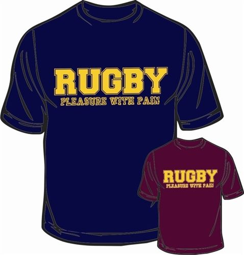 103 best Rugby images on Pinterest | Rugby league, Rugby players ...