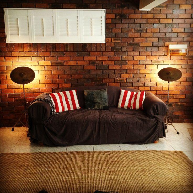 35 best decor using instruments music memorabilia images for 8 bit room decor