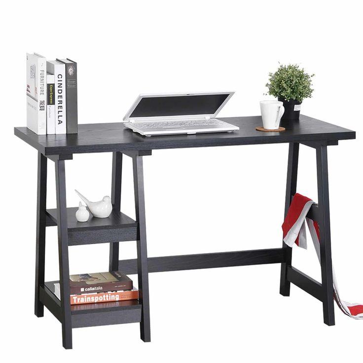 23 Best Office Home Computer Desk Images On Pinterest