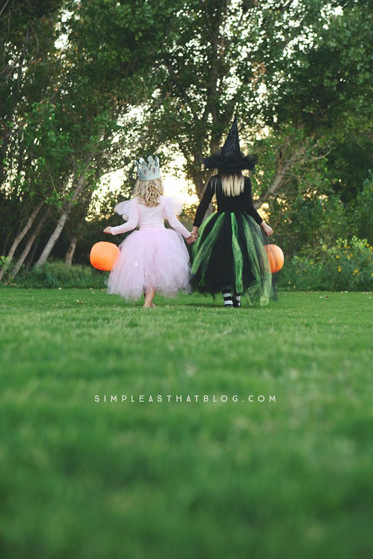 344 best Déguisement enfants / Costume kids images on Pinterest