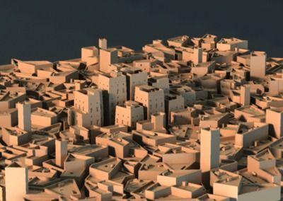 City_rammed_earth3