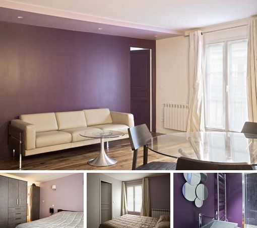 Rent For A Two Bedroom Apartment: 17 Best Images About Rent 2-bedroom Apartments Paris On
