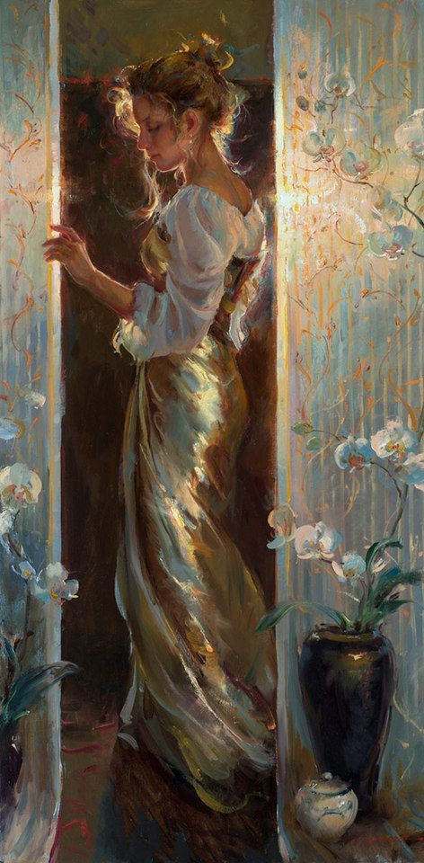 This is who im supossed to be....underneath all the layers of who i was told i was or tried to be Daniel Gerhartz Portfolios