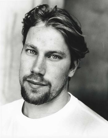 Peter Forsberg. plaued Hockey for the Colorado Avs and Nashville Preds.