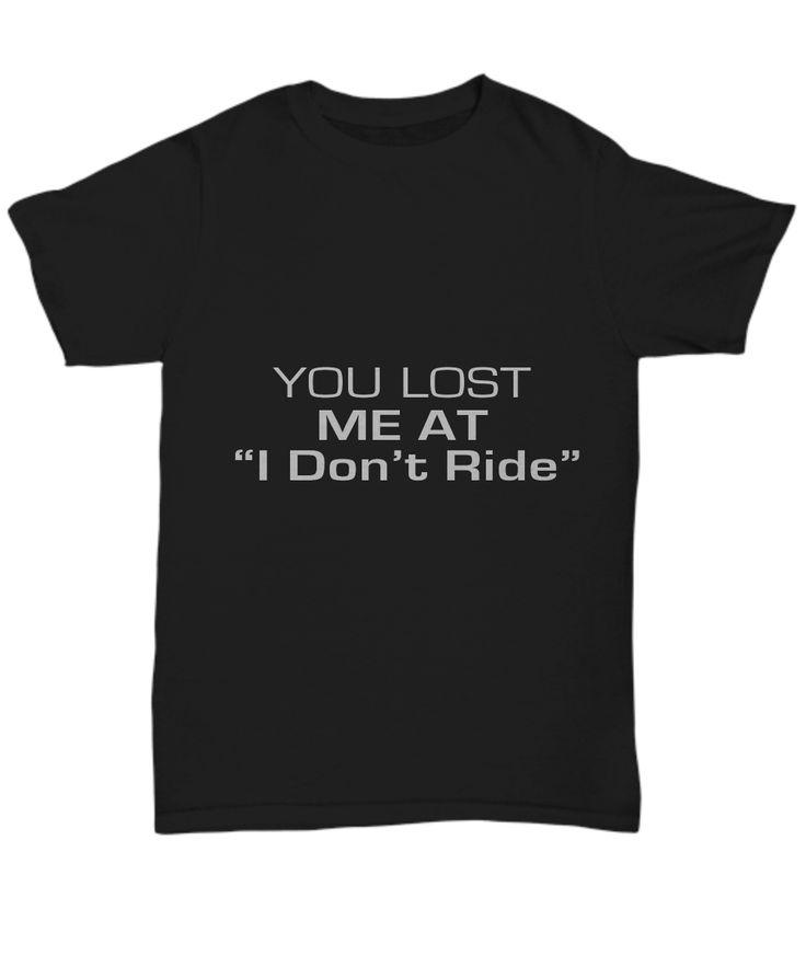 Funny Motorcycle Dirt Bike Motocross Enduro X-Games T-Shirt Gift