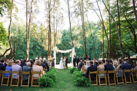 17 Best Images About Maryland Wedding Ideas On Pinterest