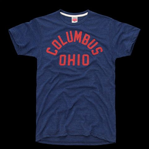 17 best images about to columbus on
