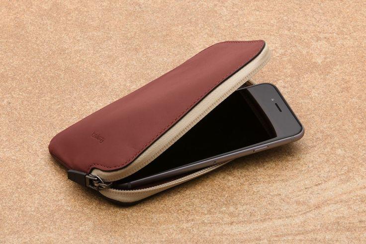 Bellroy-iphone-6-case-3