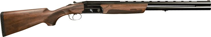 FEELING BECCACCIA: per scovare la Regina del bosco! #fucili #sintonianaturale #caccia #cacciatori #sovrapposto