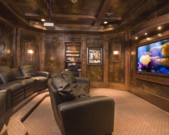 92 best tv/entertainment room designs images on pinterest