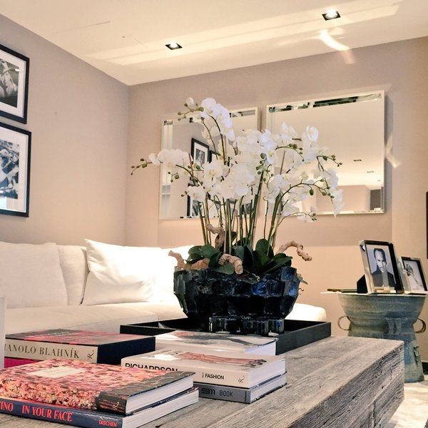 Monaco / Monte Carlo / Show Room / Living Room / Avalon / Cravt / Ron Galella / Eric Kuster / Metropolitan Luxury