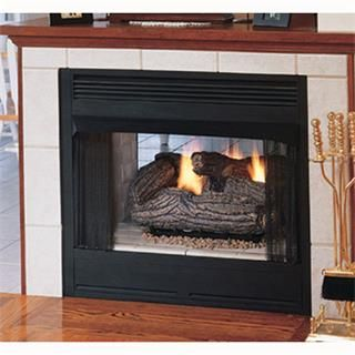 23 best GAS HEATERS FOR HOME images on Pinterest | Gas fireplaces ...