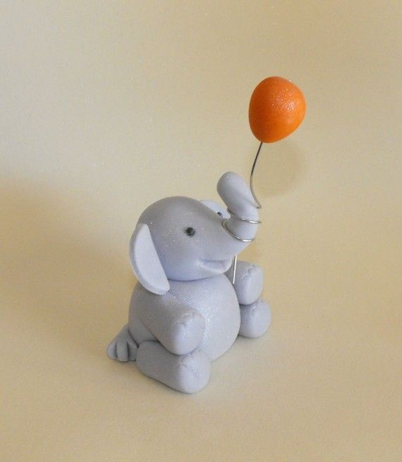 170 best images about Cakes - Elephants on Pinterest