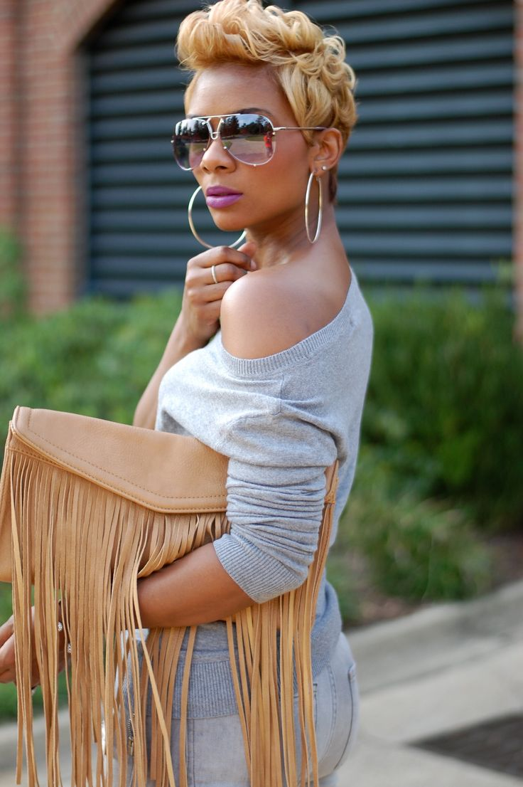 images about hair on pinterest natural hair bobs and