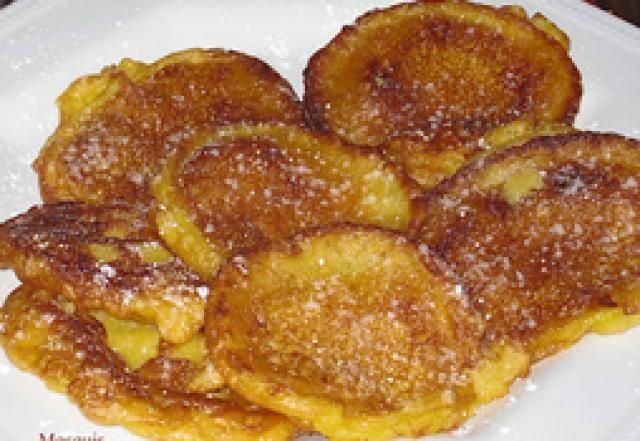 17 mejores im genes sobre postres en pinterest - Cocinar calabaza frita ...