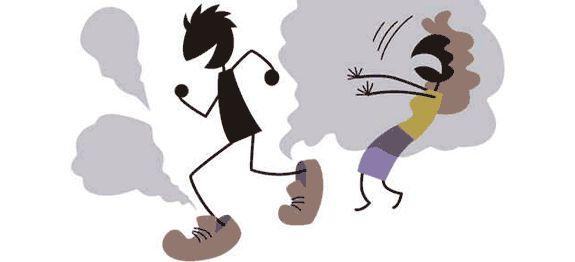 Plusieurs remèdes de grand-mère contre les odeurs de pieds. Pour parer à la sudation excessive des pieds, des remèdes naturels et éprouvés contre les odeurs