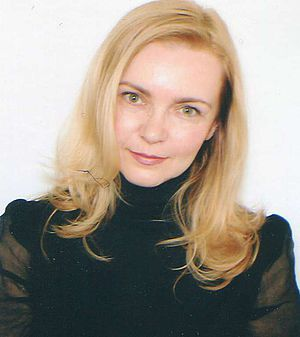 Магазин мастера Виктория Московцева.