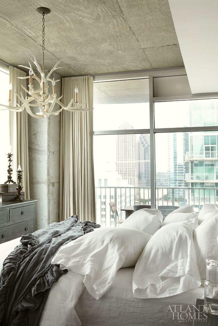 best dream bedrooms images on pinterest bedroom ideas home