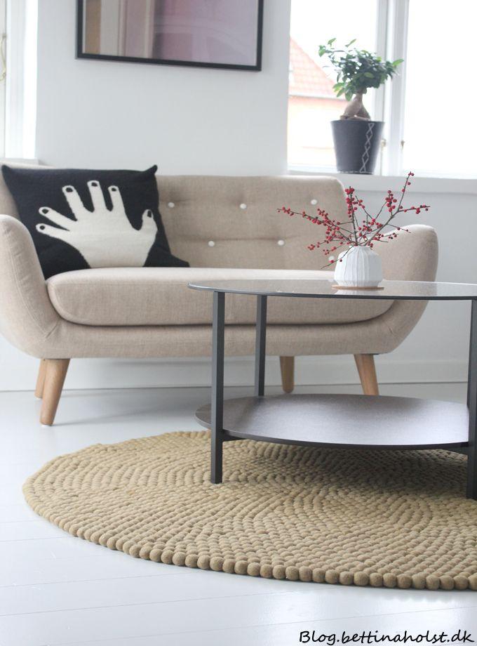 Bettina-Holst-Blog-livingroom