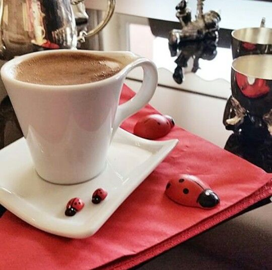17 Best images about coffee: turkish, saudi, arabic on ...