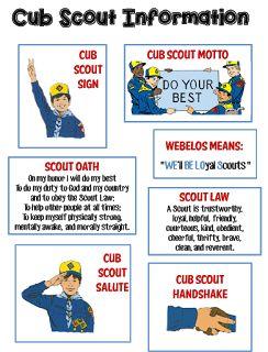 best 20 cub scout popcorn ideas on pinterest boy scout popcorn cub scout blue and gold. Black Bedroom Furniture Sets. Home Design Ideas