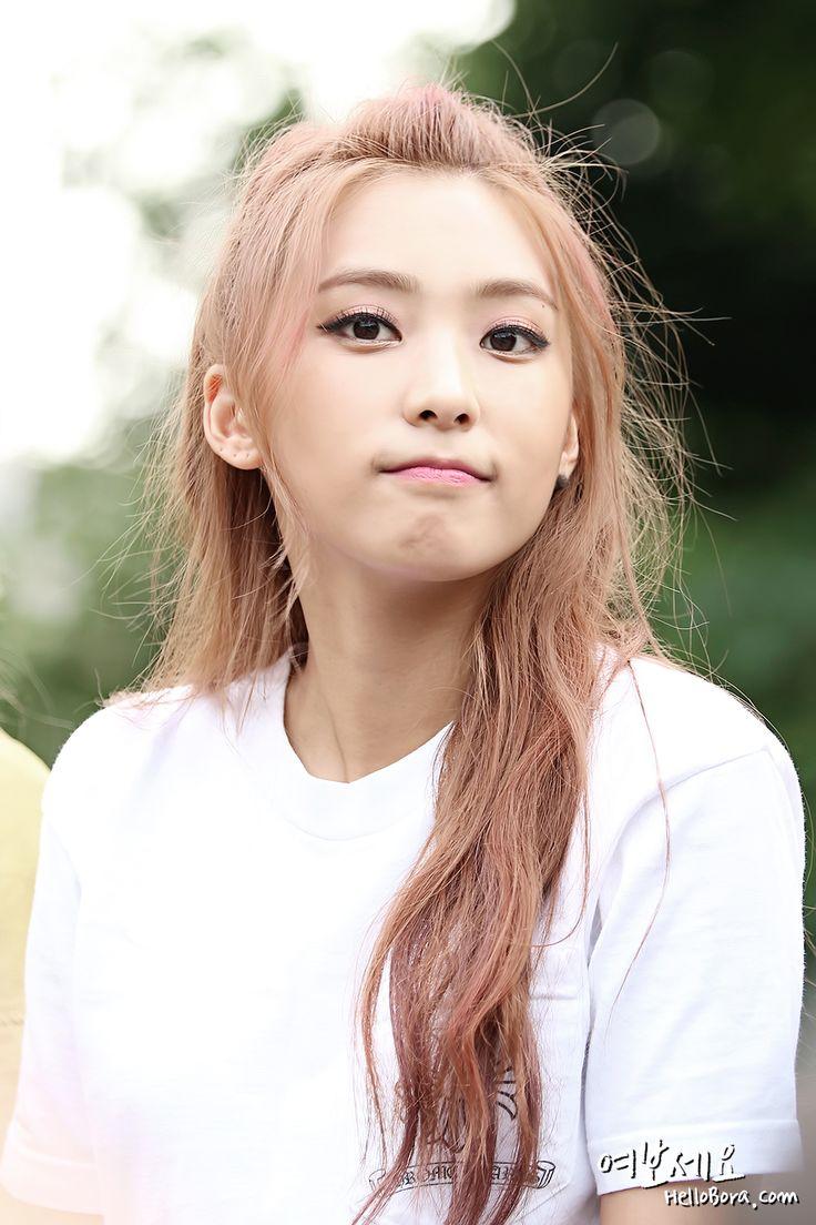 yoo jae suk and yoon bora dating