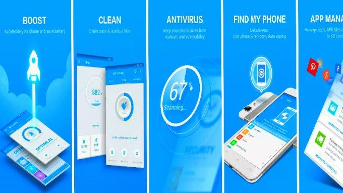 Best free antivirus for mobile . Dosto ap agar apne mobile pe internet use karte ho to jarur Antivirus use kare . Download top rated antivirus . Free download