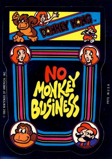 17 Best images about Donkey Kong on Pinterest Arcade