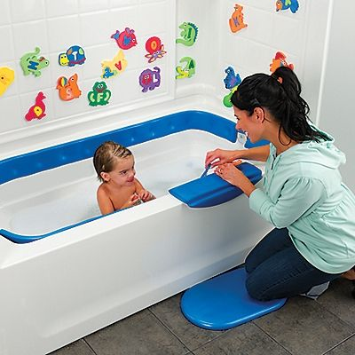 Best 25+ Baby tub ideas on Pinterest   Baby gadgets, Baby to the ...