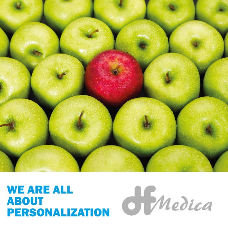DF Medica is engaged in offering new and innovative tools for orienting the choice of the most suitable PERSONALIZED NUTRITIONAL COUNSELING, both in order to lose and to keep up the ideal weight, for health maintenance and disease prevention. https://www.instagram.com/p/96Y4n-PqGj/?taken-by=dfmedica Learn more on DF Medica www.dfmedica.it