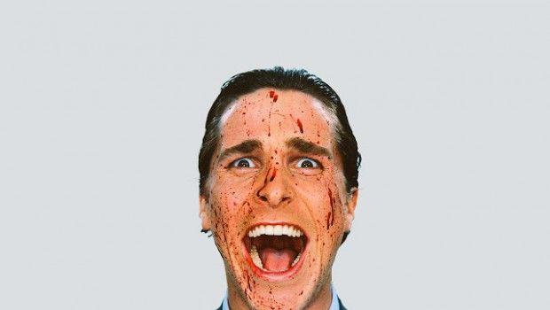 American-Psycho-Christian-Bale