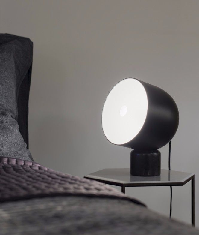 Find-Out-The-Adjustable-Faro-Lamp-Designed-By-Laselva-Studio-4 Find-Out-The-Adjustable-Faro-Lamp-Designed-By-Laselva-Studio-4
