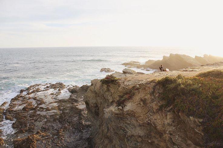 Porto Covo sunsets  #portocovo rotavicentina #fishermanstrail #hike #hiking #costavicentina #turismodeportugal #portugal #unlimitedportugal #igersportugal #experienceportugal #portugalgram #instatravel #travelgram #canonglobal #traveldreaming #wanderlust #travels #igers #instagood #searchwandercollect #inspiremyinstagram #lifeofadventure #planetwanderlust #instapics #traveldreaming #latergram #europe #mondolöytö