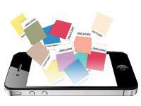 myPANTONE™ app