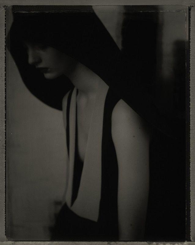Sarah Moon - Portfolio I | Gallois Montbrun & Fabiani