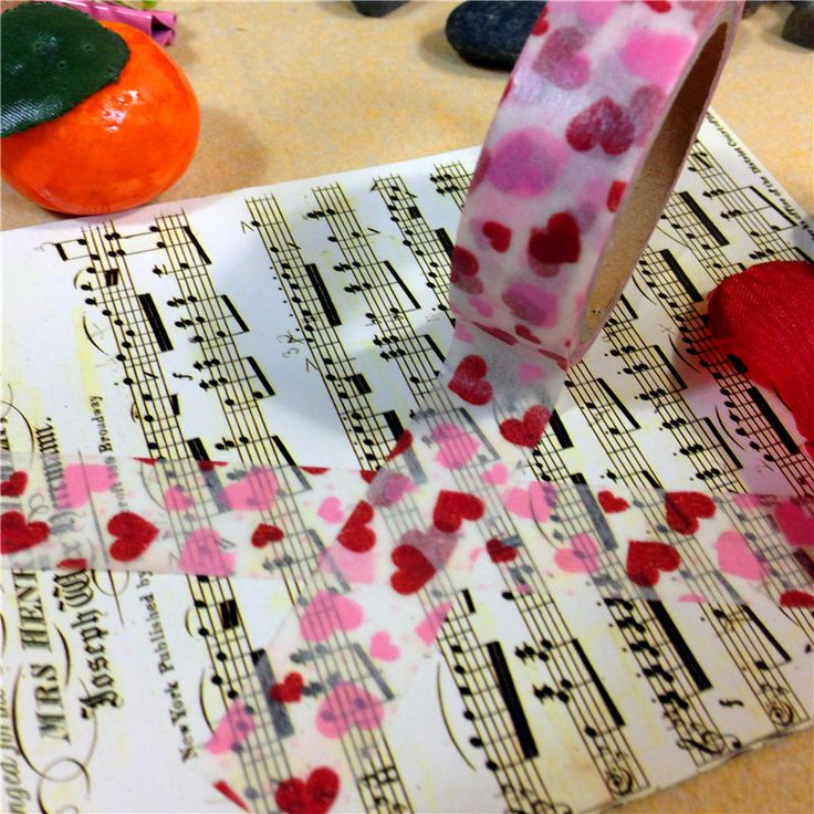 1000 ideias sobre adh sif d coratif no pinterest for Bande adhesive decorative