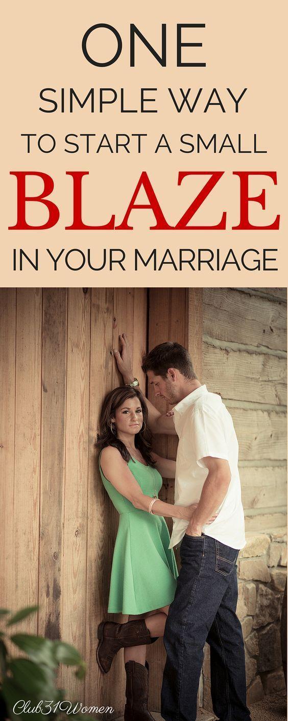 signs spouse wants a divorce