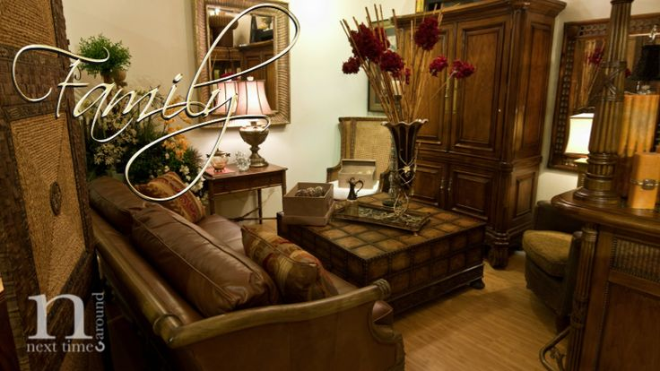 1000 Ideas About Furniture Consignment Stores On