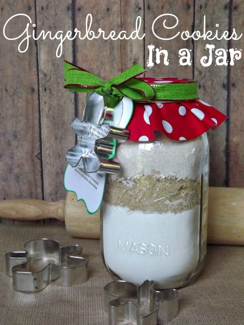 28 best christmas gift ideas images on pinterest christmas easy food gift recipe for christmas forumfinder Gallery